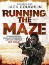 Running the Maze (eBook)